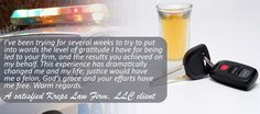 http://duiattorneyhonolulu.co/ Our thorough focus gives us an edge in the courtroom due to our familiarity with the local courts and our thorough understanding of DUI laws.