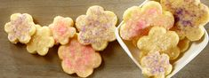 This cookie recipe combines classic sugar cookies with cream cheese for the perfect kidney-friendly dessert. Cream Cheese Sugar Cookies, Sugar Cookies Recipe, Cookie Recipes, Low Salt Recipes, Diet Recipes, Diabetic Recipes, Healthy Recipes, Low Sodium Snacks, Kidney Recipes