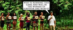 http://www.realitynation.com/tv-shows/survivor/survivor-one-world-episode-11-podcast/