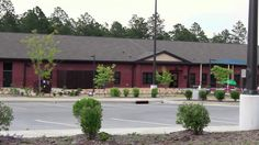 Fort Bragg   Linden Oaks | Fort Bragg NC Apartments | Corvias Military L..