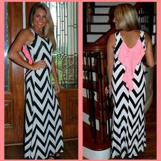 ♥so inlove with this summer dress!!