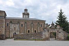 San Miguel de las Dueñas