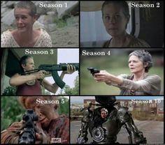 Walking-Dead-season-5-memes-5
