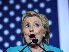 Clinton Foundation FBI Investigation Confirmed By Former Assistant FBI Director - Breitbart