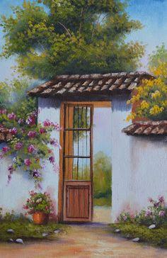 paisajes-costumbristas-al-oleo-pinturas
