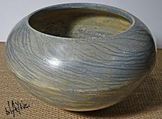 Crackle terra sigillata. Ceramic Decor, Ceramic Art, Pottery Supplies, Vase, Sculpture, Ceramics, Bowls, Surface, Google Search