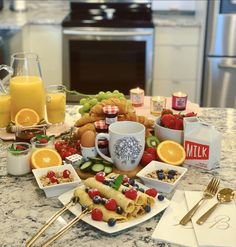 Breakfast Of Champions, Recipe Of The Day, Dairy, Cheese, Meals, Food, Meal, Essen, Yemek