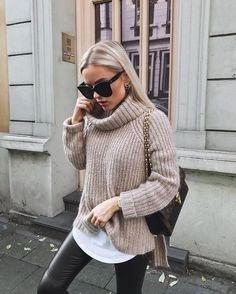 #PaperLeaf - Best #Essay Writing #Service in #Canada. We are a group of young and passionate #writers whose vocation is to help #students #women #womensfashion #fashion #style #look #womens #nice #style #streetstyle
