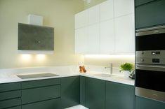 Decor, Cabinet, Kitchen, Home Decor, Kitchen Cabinets