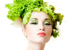 What to Eat to Clear Up & Improve Your Skin, Expert Diet Tips for Acne-Free, Glowing Skin