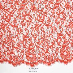 Dantelă cod.38853/170 Tapestry, Home Decor, Hanging Tapestry, Tapestries, Decoration Home, Room Decor, Home Interior Design, Needlepoint, Wallpapers