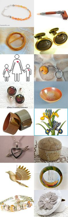 Simply Elegant Designs by Rita on Etsy--Pinned+with+TreasuryPin.com