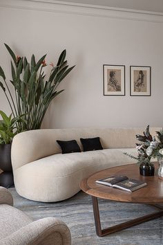 Living Room Decor, Living Spaces, Bedroom Decor, Ideas Hogar, Aesthetic Room Decor, Decoration Design, Home And Deco, My New Room, House Rooms