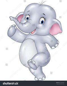 Cross stitch chart 6 Animale CARD grafici GUFO KOALA PULCINO Elefante Scimmia Panda