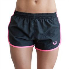 Running shorts  www.wodgearclothing.com