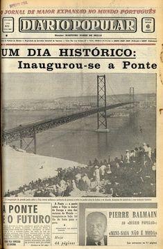 Lisboetas Rio, Movie Posters, Movies, Lisbon, City, Tejidos, 2016 Movies, Film Poster, Films