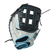 Searching fast pitch softball softballs ideas? Wilson Aura 33″ Fastpitch Softball Catcher's Mitt  http://homerun.co.business/product/wilson-aura-33-fastpitch-softball-catchers-mitt/