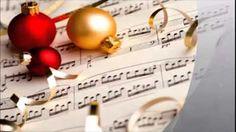 christmas classical music youtube - Christmas Classical Music