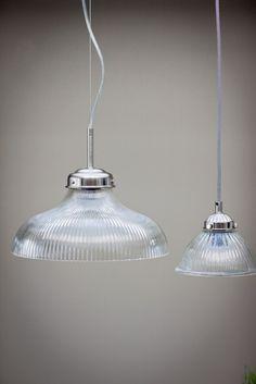 paris pendant light 30cm adfix ironmongery lighting hanging pendant lights