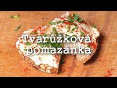 Bread, Ethnic Recipes, Bude, Food, Youtube, Food Food, Brot, Essen, Baking