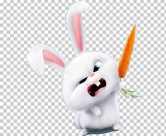 Domestic Rabbit Easter Bunny The Secret Life Of Pets Snowball PNG - baby toys, ball, bunny, display resolution, domestic rabbit Rabbit Png, Pet Rabbit, The Secret Of Pets, Snowball Rabbit, Cute Bunny Cartoon, All Disney Princesses, Plant Wallpaper, Snow Bunnies, Cute Cartoon Wallpapers