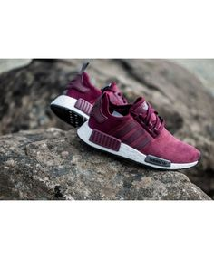 a9046ac874c849 New Arrival Adidas NMD Womens Cheap Trainers Sale UK T-1785 Discount Adidas