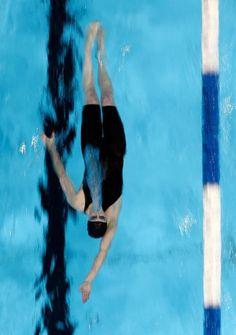 Swim choach impregnating teen girls on swim team