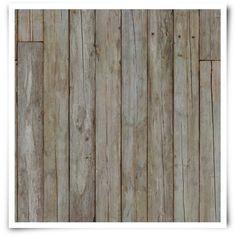 NLXL Piet Hein Eek Scrapwood Wallpaper PHE-14