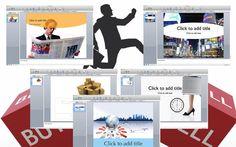 Mac app business for powerpoint templates 4 now free mac app business for powerpoint templates 4 now free toneelgroepblik Choice Image
