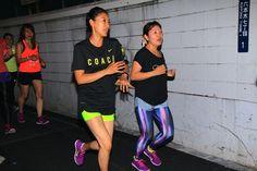 Nike+ Run Club LOCAL RUN 2016/06/21 20:04- [11]