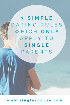 when is the appropriate time to start dating
