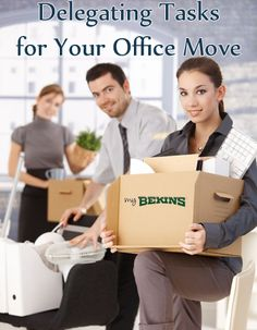 Houston Office Relocation Services Offered By The Office Movers At Cubiture.Com Call Us For A Free Quote At New & Used Office Furniture Office Relocation, Relocation Services, Moving Services, Moving Companies, Used Cubicles, Office Movers, Supply Room, Over It Quotes, Used Office Furniture