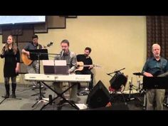 Lord I Need You by the Northview Worship Team