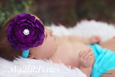 Hey, I found this really awesome Etsy listing at https://www.etsy.com/listing/109377357/photo-prop-set-turqouise-ruffle-bum-baby