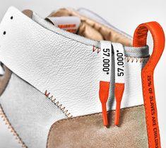 Freddy Krueger Shoes, Fashion Details, Fashion Design, Fashion Trends, Mens Fashion, Custom Sneakers, Swagg, Designer Shoes, Sportswear