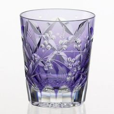 Kagami-Crystal-Edo-Kiriko-traditional-craftsman-Tatsuya-Nemoto-Shochu-rock-glass