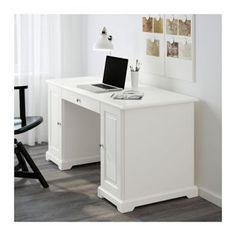 'skrivebord', Møbler og interiør, Torget