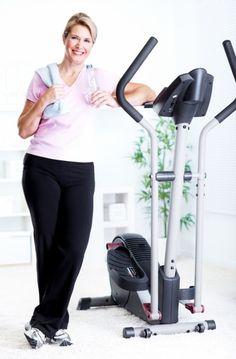 fast weight loss diet menu plan