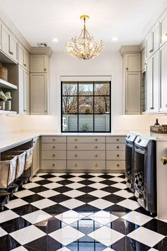 La Maison Blanche - St George Area Parade Of Homes Custom Home Builders, Custom Homes, Herringbone Wood Floor, Rustic Fire Pits, Parade Of Homes, Black And White Tiles, Indoor Outdoor Living, Home Hacks, Decoration