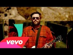 Seether - Words As Weapons OFFICIAL VIDEO