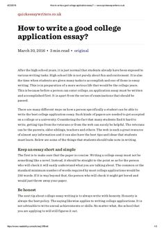 admissions essays and personal statements are one of the most  how to write a transfer essay essay harvard essay format college application essay format essay
