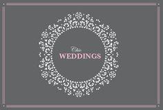 """Chic weddings , esta presente en un sin fín de medios.  Bajo el titulo , """" una boda a tu medida """" la revista Mia nos saca en INFO NOTICIAS. ( 29 - 2- 2012)  y .....  en Diario de bodas, blog de bodas con un aplastante número de lectores y con un contenido de máxima actualidad y calidad, su directora, Keyla, nos ha hecho una entrevista a Chic weddings. No os la perdais.  http://diariodebodas.es/entrevista-a-chic-weddings/"""