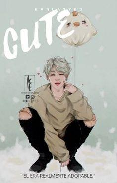 Donde yoongi es un chico frio y serio y jimin tratara de enamorarlo. … #fanfic # Fanfic # amreading # books # wattpad