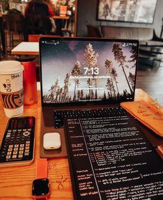 Me gusta, 31 comentarios - 𝙷𝚊𝚛𝚊 🌙 School Organization Notes, Study Organization, School Notes, Studyblr, School Study Tips, Study Hard, Good Notes, Study Notes, Student Life