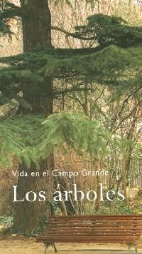 Los árboles,textos, Carlos Enrique Hermosilla ... [et al.]  L/Bc 582 ARB  http://almena.uva.es/search~S1*spi?/tlos+{226}arboles/tarboles/1%2C75%2C112%2CB/frameset&FF=tarboles&15%2C%2C17