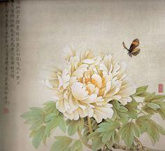 Mo Xiaosong(莫晓松)