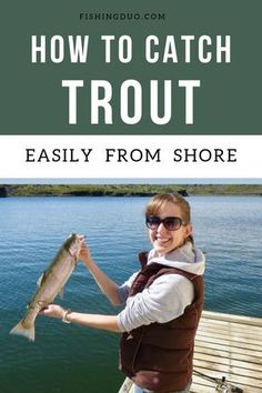 Trout Fishing Tips, Fishing Rigs, Walleye Fishing, Fishing Guide, Gone Fishing, Best Fishing, Carp Fishing, Fishing Tackle, Fishing Stuff