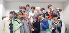 SEVENTEEN was chosen as the most wanted, exciting K-pop idol to return in September.Image Source: ID Woozi, Jeonghan, Vernon, Kpop, Hip Hop, Choi Hansol, Won Woo, Seventeen Wallpapers, Seventeen Debut