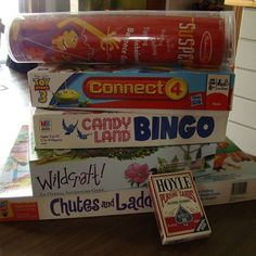 Game day! I need to find some older learning #games to incorporate in our #homeschool day.  What's your favorite game for a 7 year old?  #homeschooling #firstgrade #learningthroughplay #learn #homeschoolindiana
