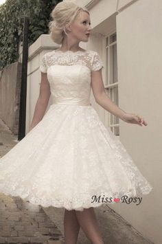 Cheap wedding dresses silk, Buy Quality dress function directly from China wedding dress big girls Suppliers: Please note: Dress back is lace-up.1.It isa stock dress,we havesize 6,8,10,12,14,16in stoc